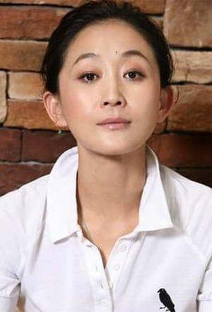Chen Jin isDr Dong Guilan