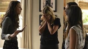 Pretty Little Liars Season 5 Episode 15