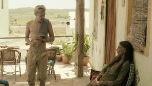 Polish movie from 2013: Lasting