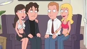 Seth MacFarlane's Cavalcade of Cartoon Comedy Season 1 Episode 45