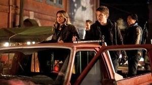 Episodio TV Online Falling Skies HD Temporada 2 E4 Savia nueva
