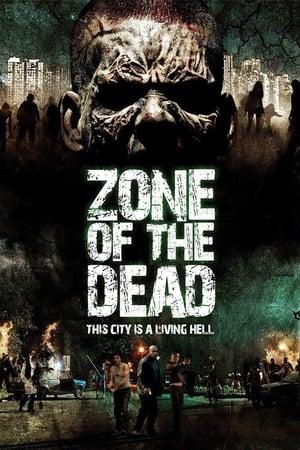 La zona muerta (2009)