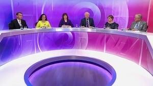 Question Time Season 38 :Episode 10  17/03/2016