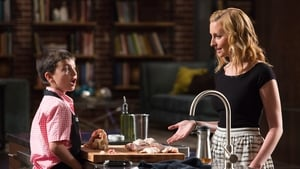 MasterChef Junior Sezon 5 odcinek 8 Online S05E08