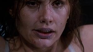 Дълга целувка за лека нощ (1996)