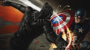 Captain America: Civil War 2016 Watch For Free