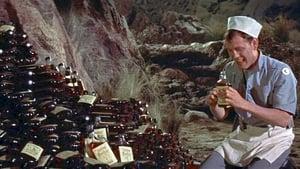 El planeta desconocido (1956)