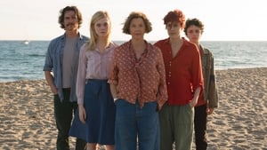 Mujeres del siglo XX (20th Century Women)