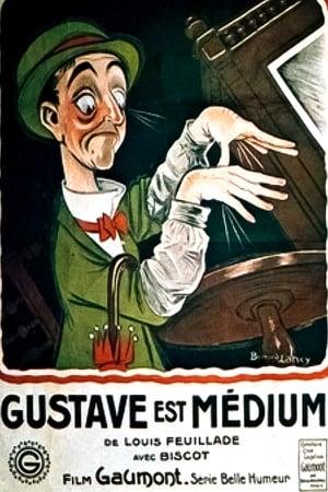 Image Gustave est médium