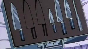 Detective Conan 1×23