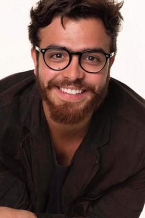 Matheus Corcione