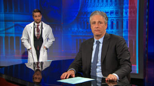 The Daily Show with Trevor Noah 20×109