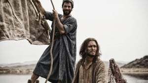 The Bible: Season 1 Episode 3