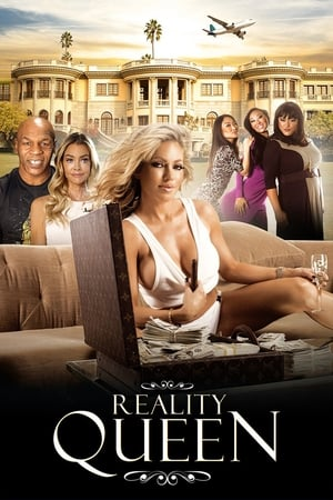 Reality Queen! 2019 Full Movie Subtitle Indonesia