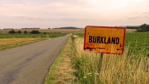 French series from 2015-2016: Burkland