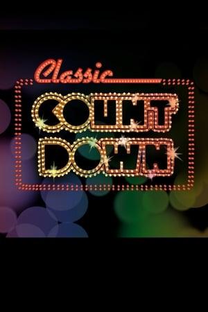 Classic Countdown