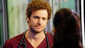 Chicago Med Season 3 Episode 14