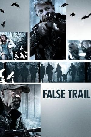 False Trail-Peter Stormare