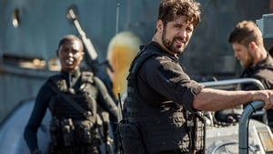 Serie HD Online The Last Ship Temporada 4 Episodio 9 Detectar, engañar, destruir