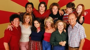 That '70s Show-Azwaad Movie Database