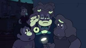 Steven Universe: 1×41