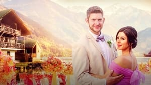 A Wedding to Remember (2021)