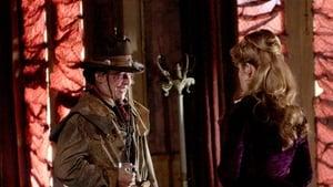 Deadwood: 2×8 Dublado e Legendado Grátis