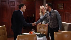 The Young and the Restless: 46×11