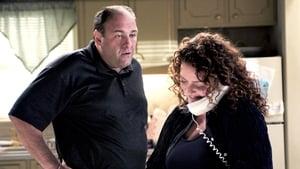 The Sopranos S05E010
