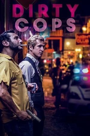 Paris Pigalle-Azwaad Movie Database