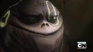 Star Wars: The Clone Wars Season 3 Episode 9