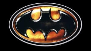 Batman lektor pl