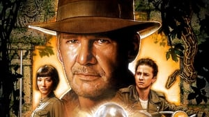 مشاهدة فيلم Indiana Jones and the Kingdom of the Crystal Skull 2008 أون لاين مترجم