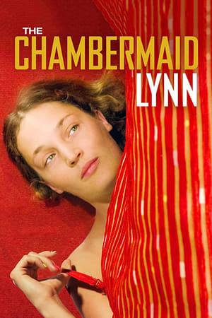 The Chambermaid Lynn