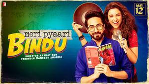 Meri Pyari Bindu 2017 Watch Full Movie Online