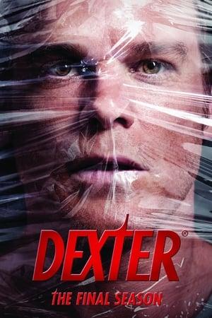 Dexter 8ª Temporada Torrent