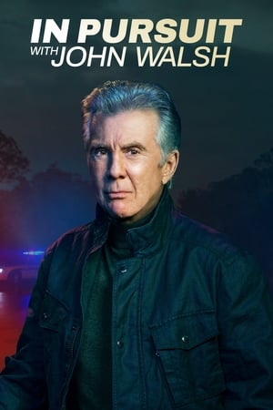 In Pursuit with John Walsh – Season 3