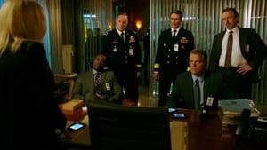 CSI: Cyber Sezon 2 odcinek 18 Online S02E18