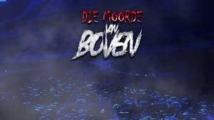 Die Moorde Van Boven (2021)
