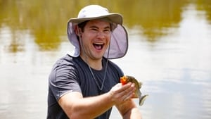 Bad Ideas with Adam Devine
