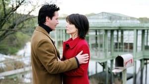 مشاهدة فيلم The Lake House 2006 أون لاين مترجم
