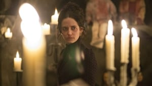 Penny Dreadful 2×10
