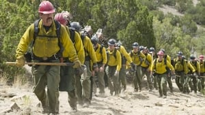 Only the Brave (2017) Full Movie Watch