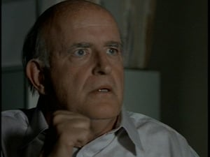 The X-Files Season 0 : Behind the truth - Clyde Bruckman