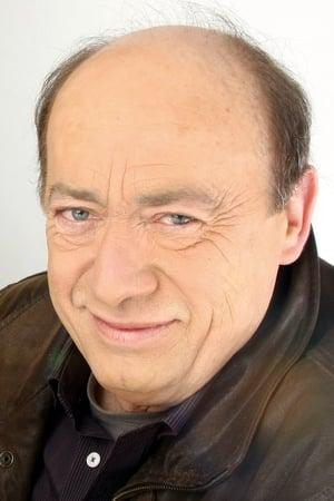 Etienne Chicot