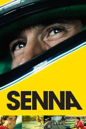 Watch Senna Full Movie