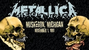 Metallica: Live in Muskegon, Michigan (November 1, 1991) 2020 en Streaming HD Gratuit !