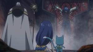 Fairy Tail sezonul 2 episodul 6