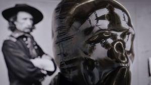 Watchmen ตอนที่ 1-9 (จบ)