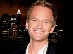Neil Patrick Harris/Taylor Swift